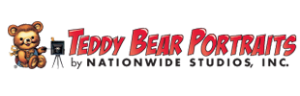 Teddy Bear Portraits Promo Code