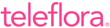 Teleflora Coupon Code $10 Off