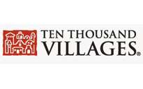 Ten Thousand Villages Promo Code