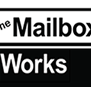 The MailboxWorks Promo Code