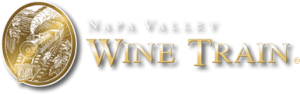 The Napa Valley Wine Train Promo Code