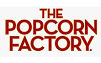 The Popcorn Factory Promo Code