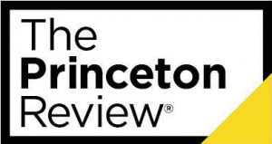 The Princeton Review Promo Code