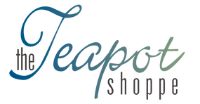The Teapot Shoppe Promo Code