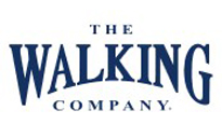 The Walking Company Promo Code