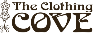The Clothing Cove Promo Code