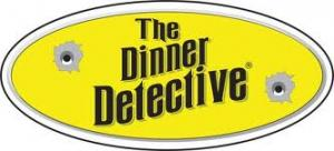 The Dinner Detective Promo Code