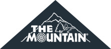 The Mountain Promo Code