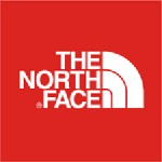 The North Face Clearance Sale