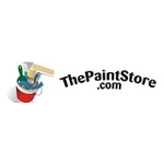 The Paint Store Promo Code