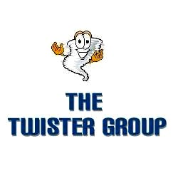 The Twister Group Promo Code