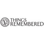 Things Remembered Promo Code