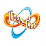 Thorpe Park Special Offers
