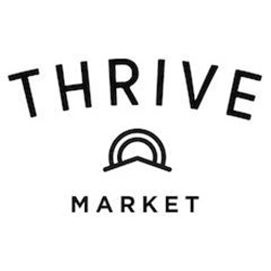 Thrive Market Free Trial