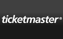 Ticketmaster Buy One Get One Free