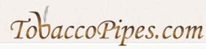 TobaccoPipes Promo Code