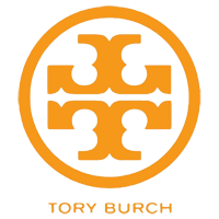 Tory Burch Outlet Coupon Code
