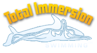 Total Immersion Swimming Promo Code