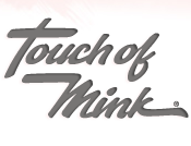 Touch Of Mink Promo Code