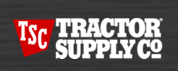 Tractor Supply 30 Off Coupon