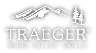 Traeger Grill Promo Code