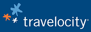 Travelocity 50% Off Coupon