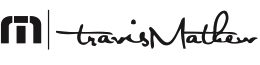 Travis Mathew Flash Sale