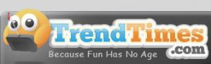 Trend Times Promo Code