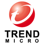 Trend Micro 50% Off Coupon