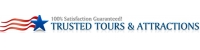 Trusted Tours Promo Code