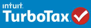 Turbotax Coupons 50 Off