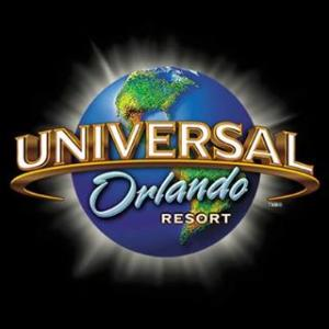 Universal Orlando Military Discount