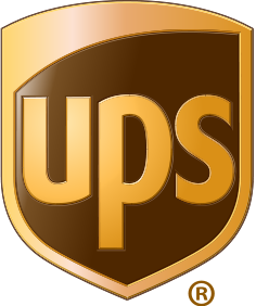 Ups Military Discount