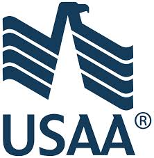 Usaa Enterprise Discount Code