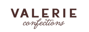 Valerie Confections Promo Code
