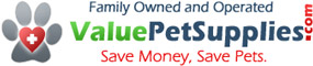 Value Pet Supplies Promo Code