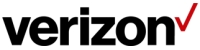Verizon Flash Sale