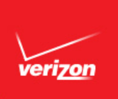 Verizon Wireless Promo Code Iphone