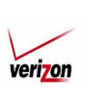Verizon Wireless Buy One Get One Free Coupon