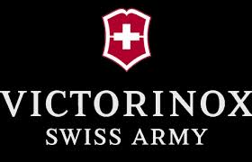 Victorinox Men'S Clothing Sale