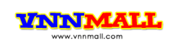 Vnnmall Promo Code