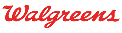 Walgreens 20% Off Coupon