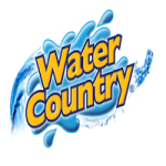 Water Country Promo Code