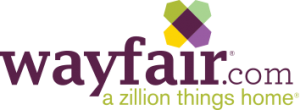 Wayfair Promo Code
