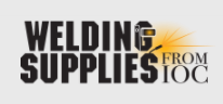 Welding Supplies From Ioc Promo Code