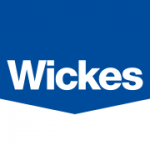 Wickes Special Offers