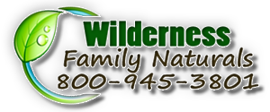 Wilderness Family Naturals Promo Code