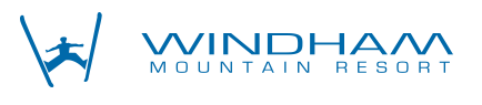 windhammountain.com