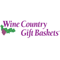 Wine Country Gift Baskets Promo Code