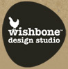 shopwishbonedesign.com